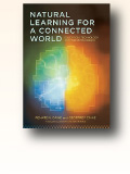 『Natural Learning for a Connected World : Education, Technology, and the Human Brain』